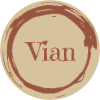 Vian Leather & More